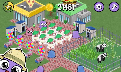Moy Zoo ud83dudc3b 1.72 screenshots 5