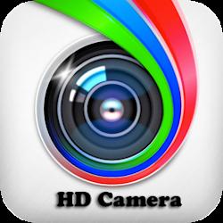 HD Camera 1080