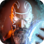 Game of Gods 1.00.07.5 (100075) (Arm64-v8a + Armeabi-v7a + x86)