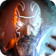 Game of Gods Android apk