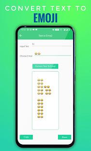 App WAPunch- Status Saver, Cleaner, Pause it, Bubble APK for Windows Phone