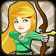 Bow Archery