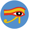 Egyptian Clairvoyance icon
