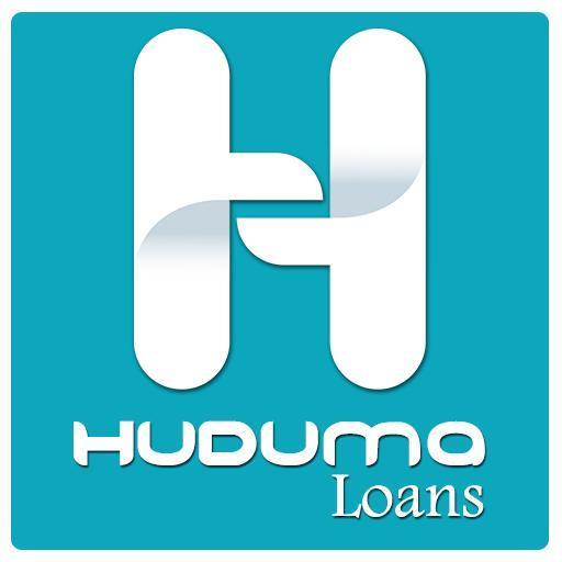 Huduma Loans