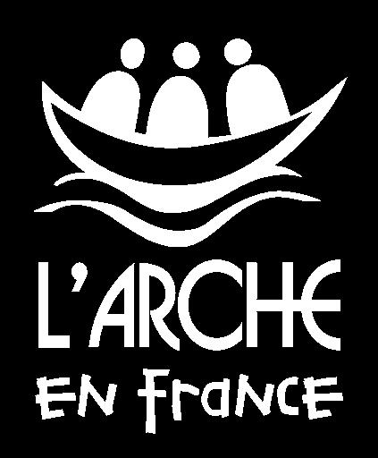 logo-arche-2020-volontariat
