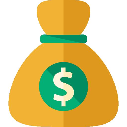 Download earn money - online job Google Play softwares
