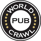 World Pub Crawl