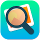 Download Search By Image For PC Windows and Mac