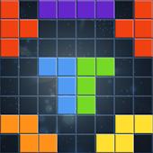 Quazzle Puzzle