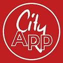 Villach City App icon