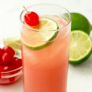 Grapefruit Vodka Punch Recipes.
