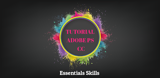 Learn AdobePS -Essentialskills for PC