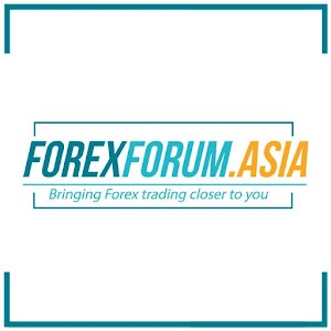 Asian forex forum