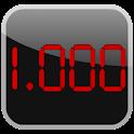 1秒ゲー icon