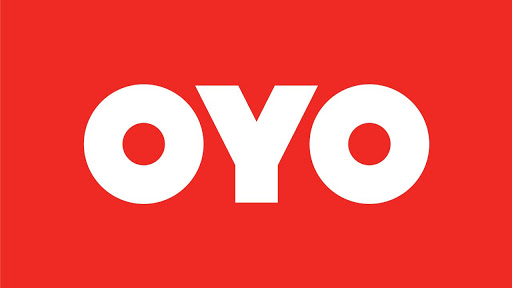 OYO-Hotel Booking, Budget Hotel Deals & Discounts app (apk) free download for Android/PC/Windows screenshot