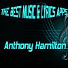 Anthony Hamilton Paroles APK