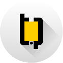TruckPad - Buscar Cargas e Fretes próximos icon
