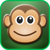 Cool Monkey Games For Kids