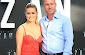 James Jordan didn't buy wife Ola an xmas present last year