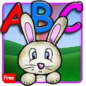 Jeux éducatifs 3 FREE icon