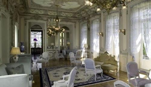 Photo Pestana Palace Hotel & National Monument