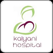 Kalyani Hospitals