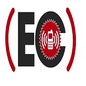 ACRO E-HELP