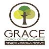 Salem Grace Nazarene APK