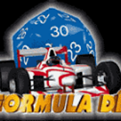 Formula Dè Helper