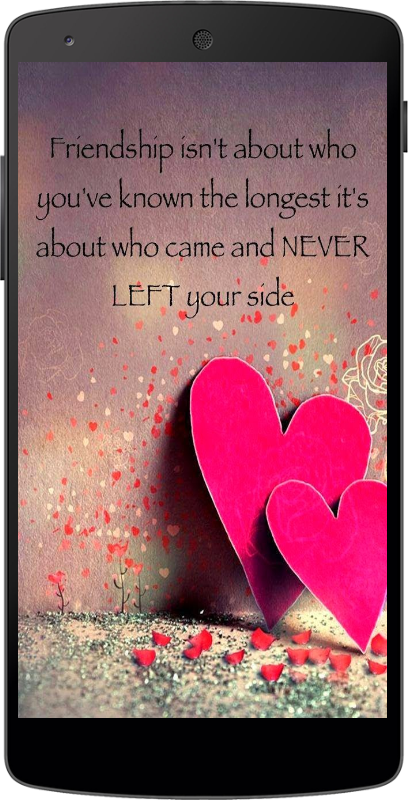 Romantic Love Quotes - Android Apps on Google Play