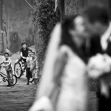 Wedding photographer Angelo Governi (governi). Photo of 19.05.2014