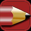 ProDiBook icon