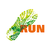 Run for the Rainforest