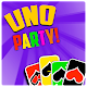 Download Uno Party Card For PC Windows and Mac