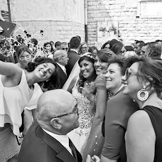 Wedding photographer Saverio Guglielmi (guglielmi). Photo of 19.03.2016