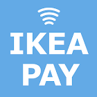 IKEA PAY icon
