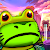 Amazing Frog Game Runner - Frog Craft file APK for Gaming PC/PS3/PS4 Smart TV