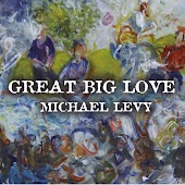 Great Big Love