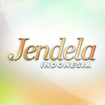 Jendela Indonesia Icon