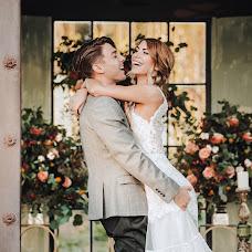 Wedding photographer Stefano Roscetti (StefanoRoscetti). Photo of 29.11.2018