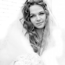 Wedding photographer Marina Schankina (ShchankinaMarina). Photo of 20.06.2013