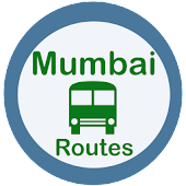 Mumbai Bus Routes