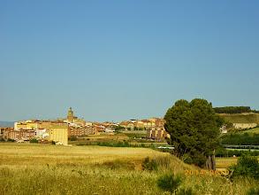 Photo: Viana