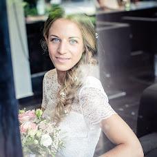 Wedding photographer Amandine Foutrier (foutrier). Photo of 28.06.2015