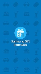 Samsung Gift Indonesia- screenshot thumbnail
