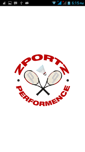 zports