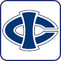 Iowa Central icon