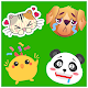 Animal emoji sticker for whatsapp Download on Windows