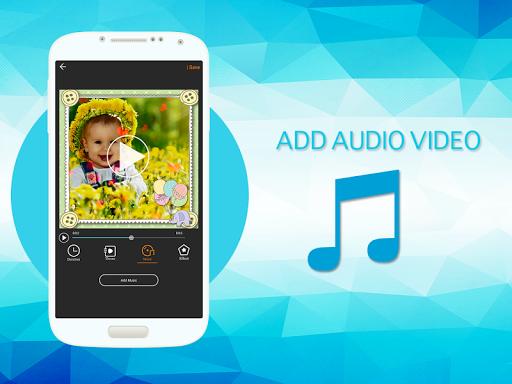 免費下載媒體與影片APP|Baby Video Maker app開箱文|APP開箱王