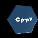 Cp-pV icon